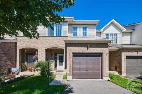 House for sale at 11 Gospel Oak Dr Ottawa Ontario - MLS: 1204570