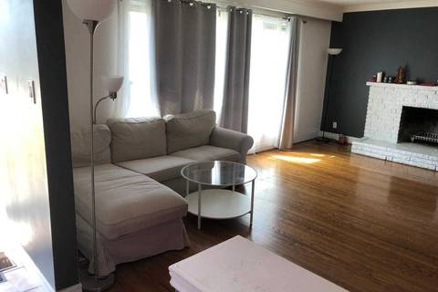 House for rent at 11 Grandview Blvd Markham Ontario - MLS: N4422459