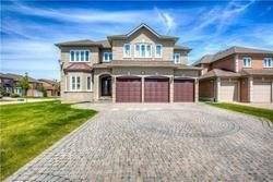 House for sale at 11 Green Ash Cres Richmond Hill Ontario - MLS: N4532819