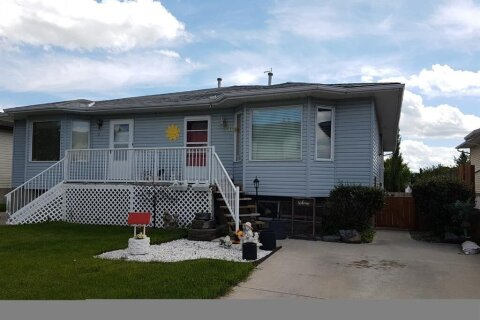 Townhouse for sale at 11 Green Meadow Cres Strathmore Alberta - MLS: A1010713