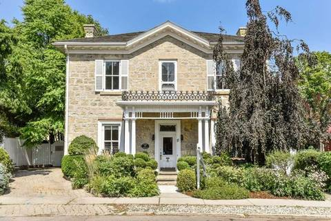 House for sale at 11 Green St Guelph Ontario - MLS: X4551975