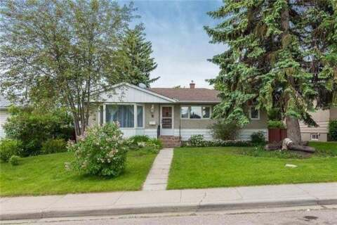 House for sale at 11 Harrow Cres Southwest Calgary Alberta - MLS: C4304956