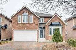 House for sale at 11 Hearthstone Cres Richmond Hill Ontario - MLS: N4728725