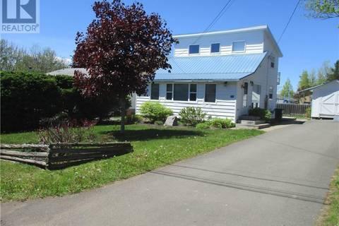 House for sale at 11 Hemlock  Pointe Du Chene New Brunswick - MLS: M123687