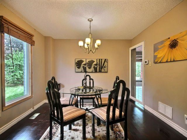For Sale: 11 Holden Court, Whitby, ON   4 Bed, 4 Bath House for $824,900. See 20 photos!
