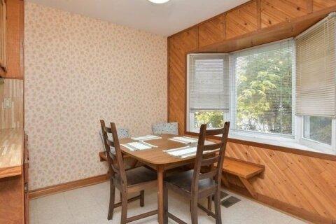 House for sale at 11 Hollydene Rd Toronto Ontario - MLS: E4962653