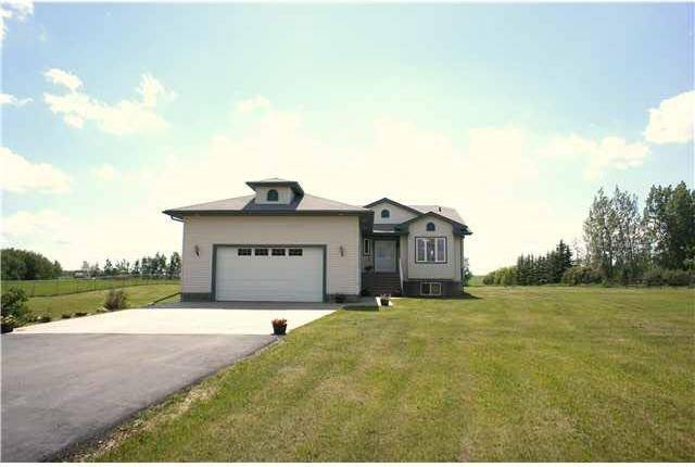 House for sale at 11 Honey Bear Ave Rural Sturgeon County Alberta - MLS: E4190940