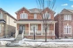 House for sale at 11 Honey Glen Ave Markham Ontario - MLS: N4750475