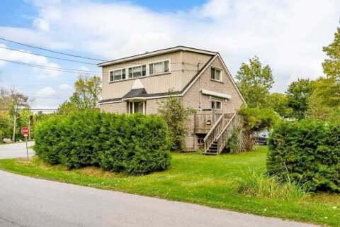House for sale at 11 Hoyt Ave Tay Ontario - MLS: S4919194