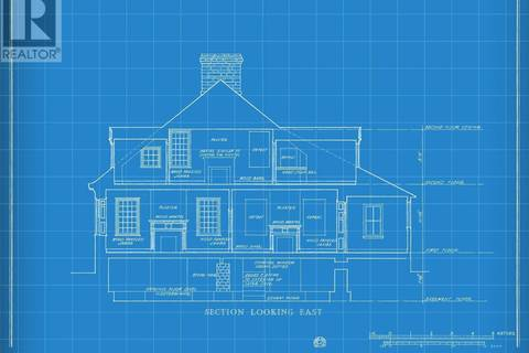 Residential property for sale at 11 John Dr Innisfil Ontario - MLS: N4372328