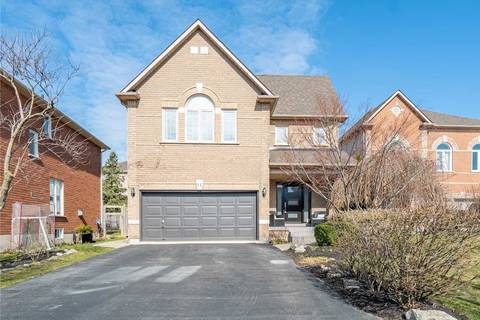 House for sale at 11 Keewaydin St Hamilton Ontario - MLS: X4734157