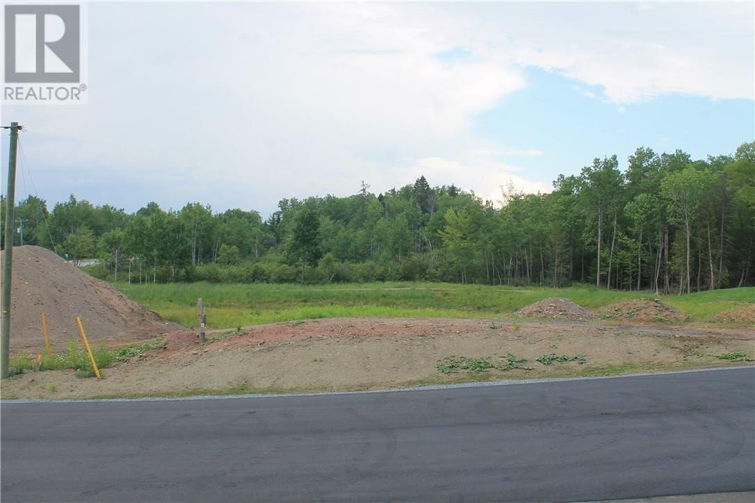 Residential property for sale at 11 Lachlan Ct Quispamsis New Brunswick - MLS: NB028604