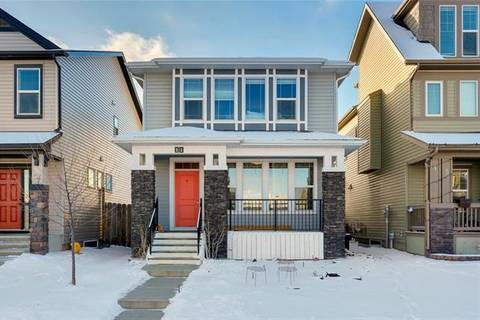 House for sale at 11 Legacy Cres Southeast Calgary Alberta - MLS: C4225751