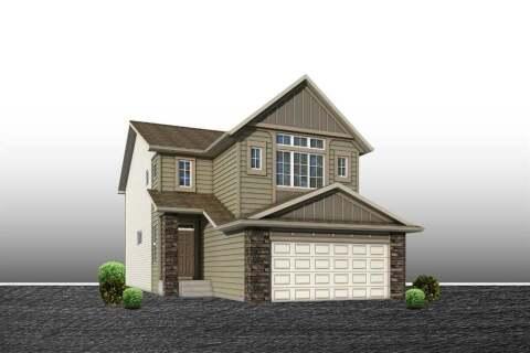 House for sale at 11 Legacy Heath SE Calgary Alberta - MLS: A1027683