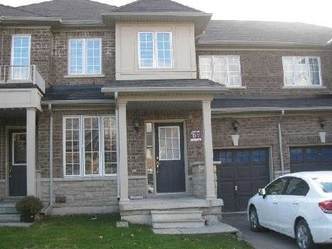 For Rent: 11 Levellands Crescent, Richmond Hill, ON | 3 Bed, 4 Bath Townhouse for $2,200. See 1 photos!