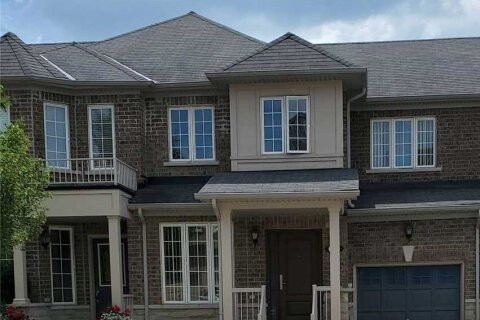 Townhouse for rent at 11 Levellands Cres Richmond Hill Ontario - MLS: N4993992