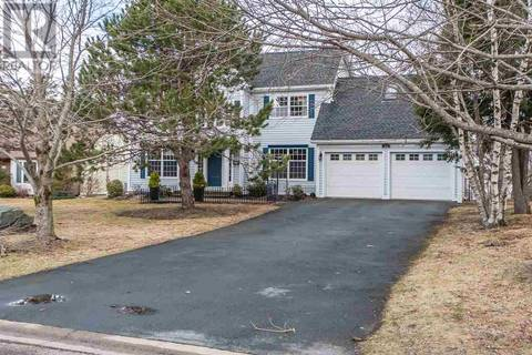 House for sale at 11 Lexington Ave Dartmouth Nova Scotia - MLS: 201907884