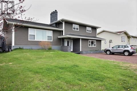 House for sale at 11 Lingard Pl Bishops Falls Newfoundland - MLS: 1187597
