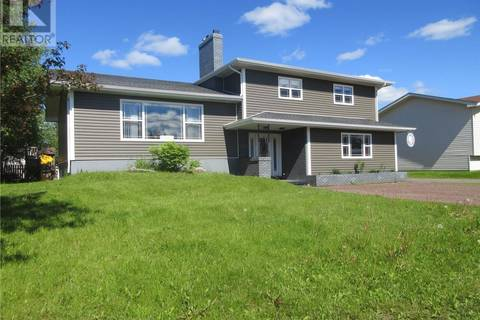 House for sale at 11 Lingard Pl Bishop's Falls Newfoundland - MLS: 1198495