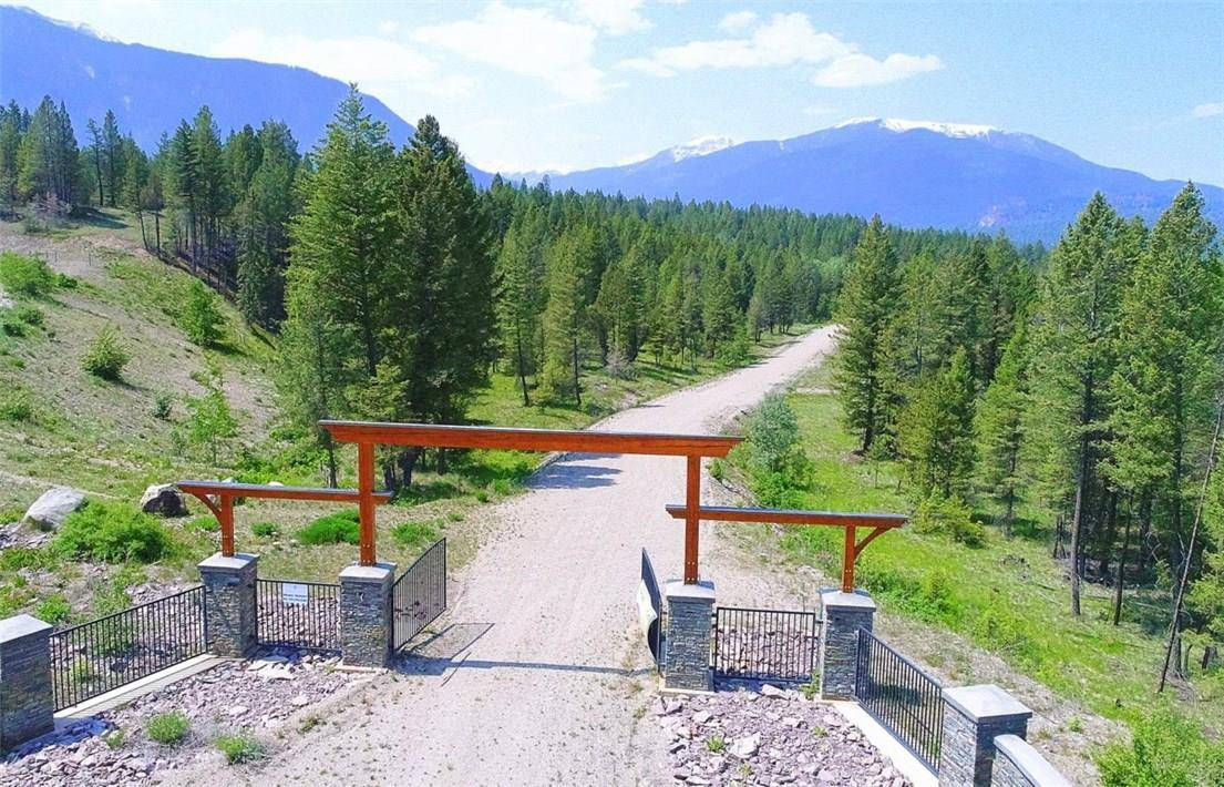 11 - 0 Toby Cut Off Road, Invermere | Image 1