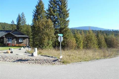 Residential property for sale at 0 Valley Pl Unit 11 Blind Bay British Columbia - MLS: 10177941