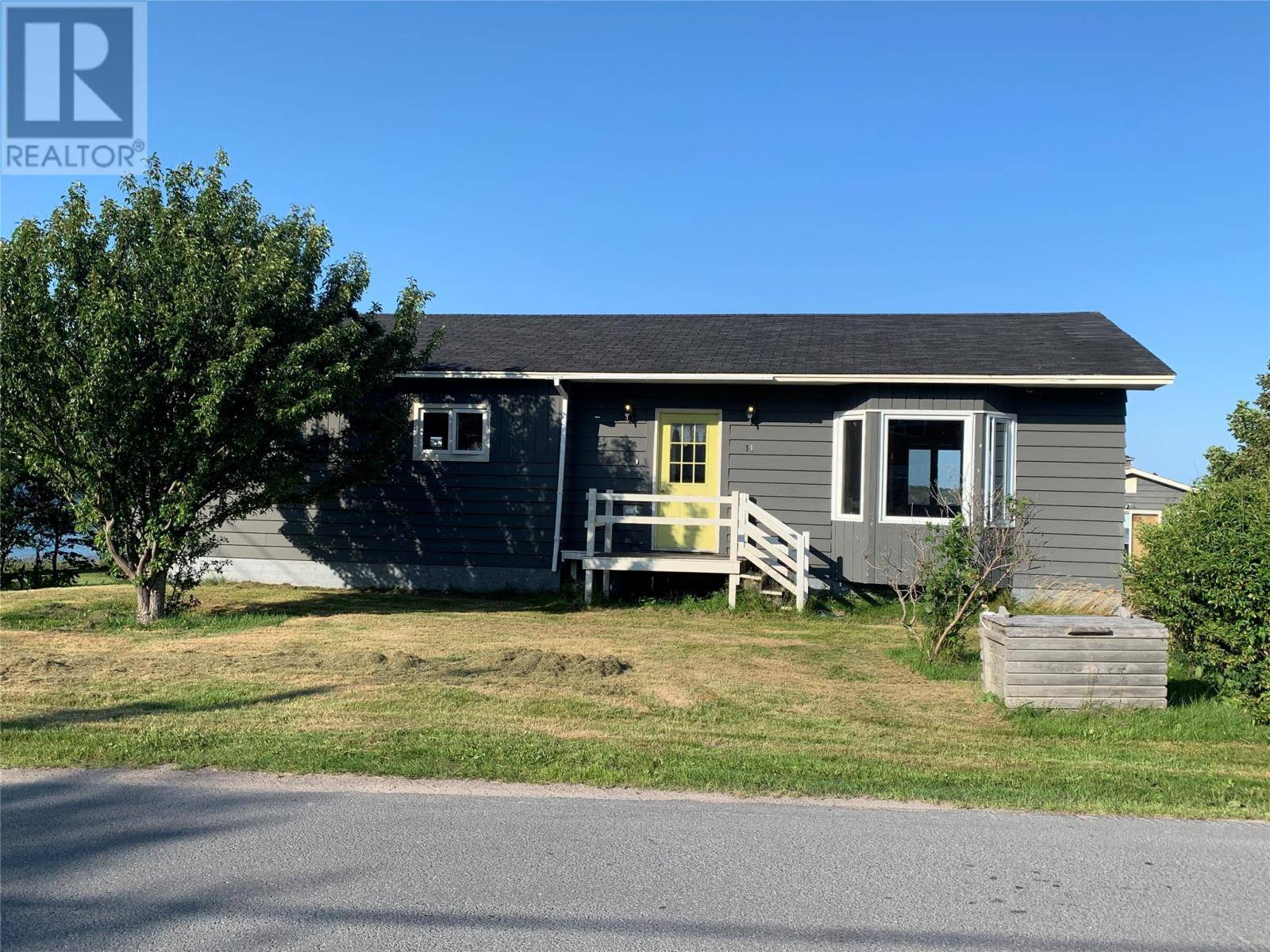 11 Lower Southside Road, Carbonear | Image 1
