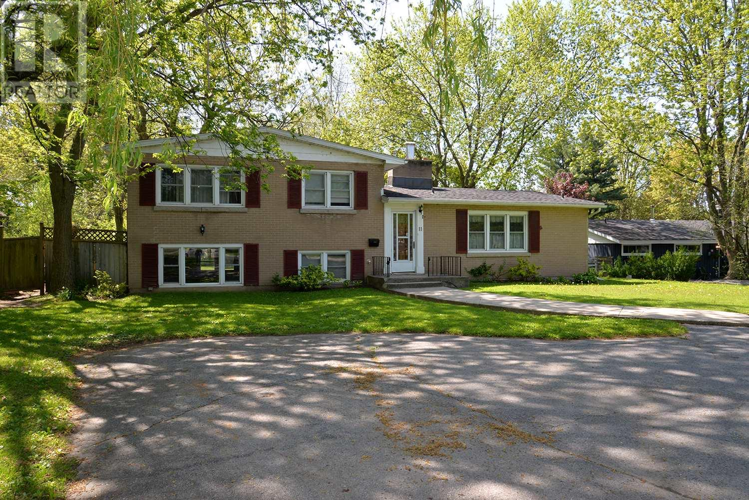 Removed: 11 Loyalist Avenue, Amherstview, ON - Removed on 2019-06-25 06:00:14