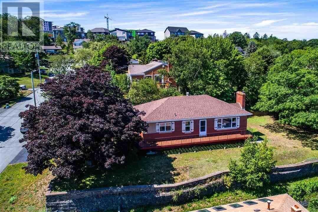 House for sale at 11 Lynwood Dr Rockingham Nova Scotia - MLS: 202014786