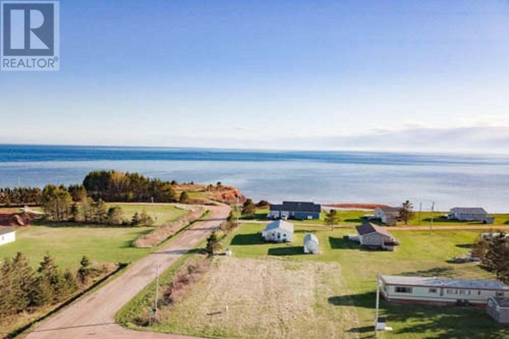 Home for sale at 11 Macfayden Rd Augustine Cove Prince Edward Island - MLS: 202009195