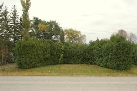 Residential property for sale at 11 Macpherson Cres Kawartha Lakes Ontario - MLS: X4678685