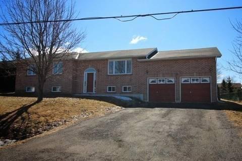 House for sale at 11 Mancini Dr Kawartha Lakes Ontario - MLS: X4453841