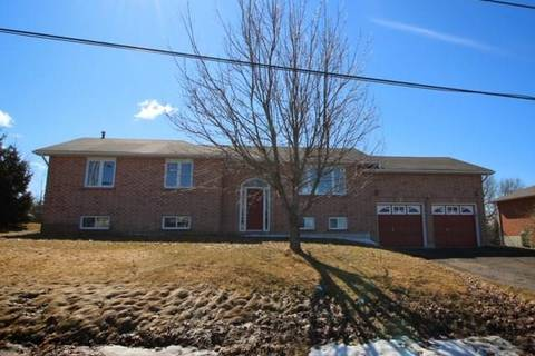 House for sale at 11 Mancini Dr Woodville Ontario - MLS: 185378