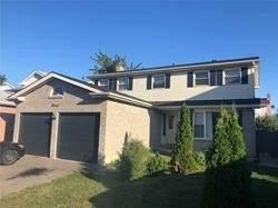 House for rent at 11 Markham St Brampton Ontario - MLS: W4686342