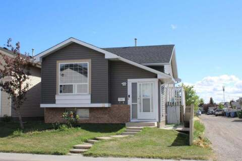 House for sale at 11 Martinwood Rd NE Calgary Alberta - MLS: A1030585