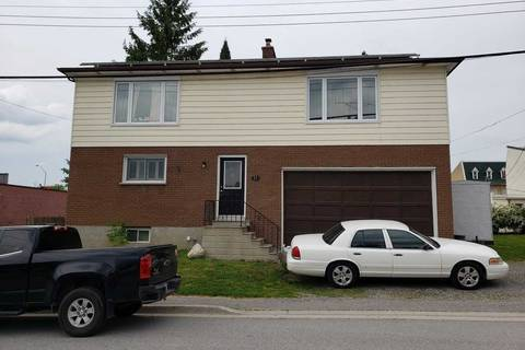 House for sale at 11 Mary St Kawartha Lakes Ontario - MLS: X4494509