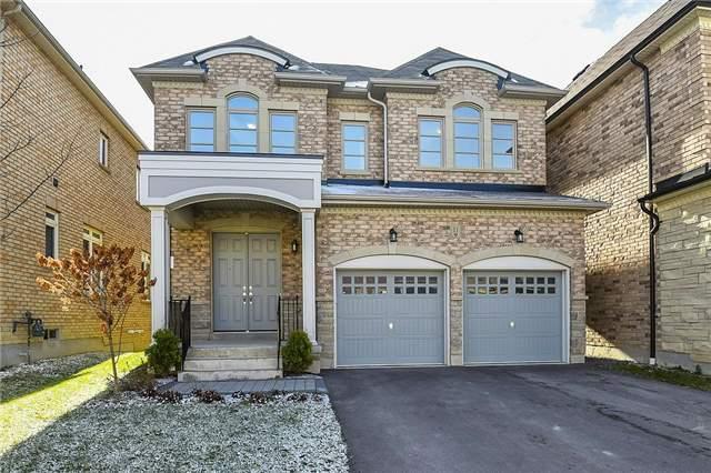 Oak Ridges Richmond Hill Homes For Sale