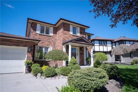 11 Mccrimmon Court, Ancaster | Image 1