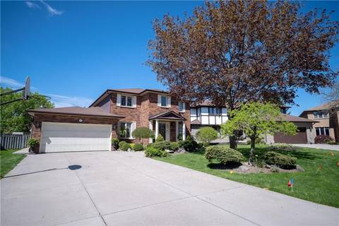 11 Mccrimmon Court, Ancaster | Image 2