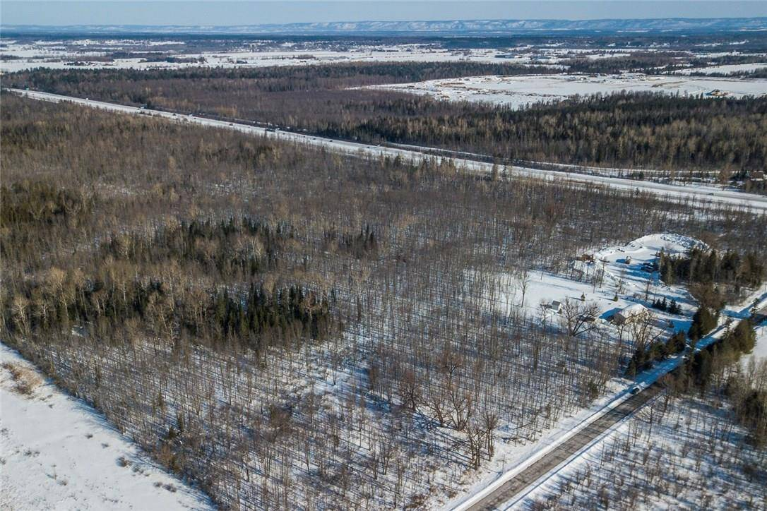 Residential property for sale at 11 Mcgee Side Rd Carp Ontario - MLS: 1141479