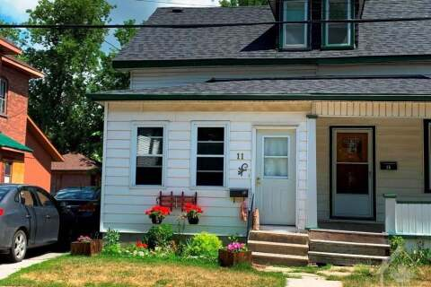 House for sale at 11 Mcgill St Smiths Falls Ontario - MLS: 1199400