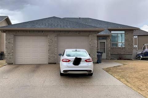House for sale at 11 Mckenzie Pointe White City Saskatchewan - MLS: SK796318
