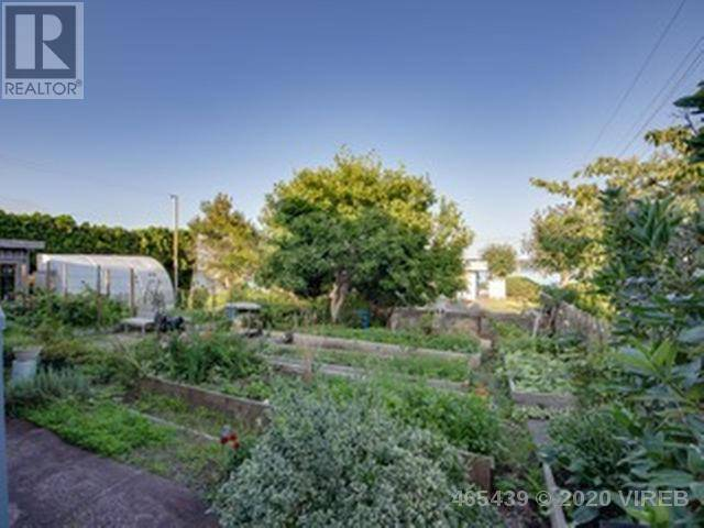 11 Mclean Street, Campbell River | Image 2