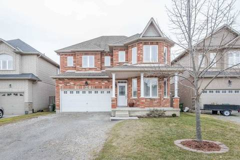 House for sale at 11 Meadowbank Dr Hamilton Ontario - MLS: X4735752