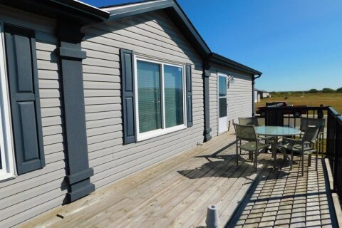 House for sale at 11 Meadowplace Manr E Brooks Alberta - MLS: A1032405