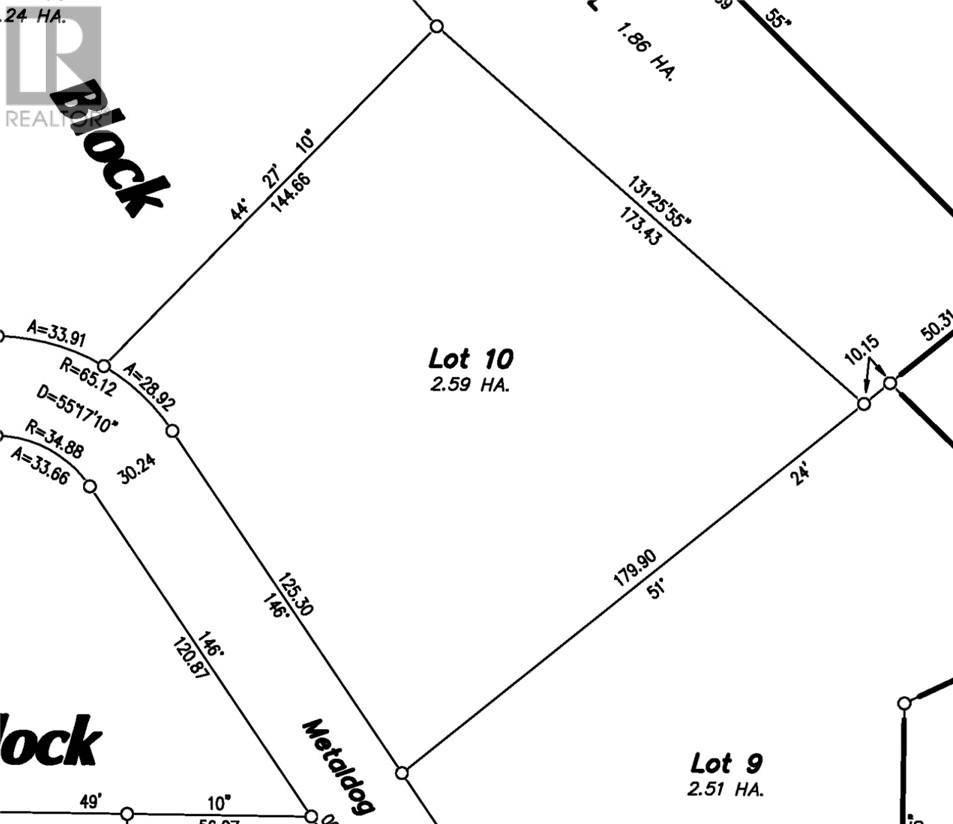 Home for sale at 11 Metaldog Dr Rural Clearwater County Alberta - MLS: ca0177101