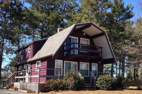 House for sale at 11 Minas Cres New Minas Nova Scotia - MLS: 201904445
