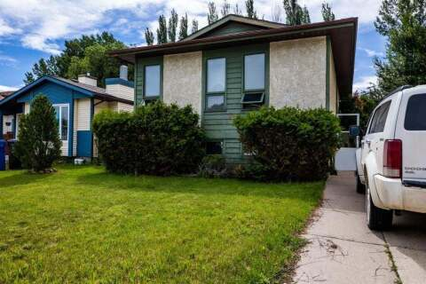 House for sale at 11 Mohawk  Rd W Lethbridge Alberta - MLS: A1007901