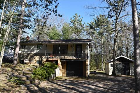 House for sale at 11 Moreau Pkwy Tiny Ontario - MLS: S4451165