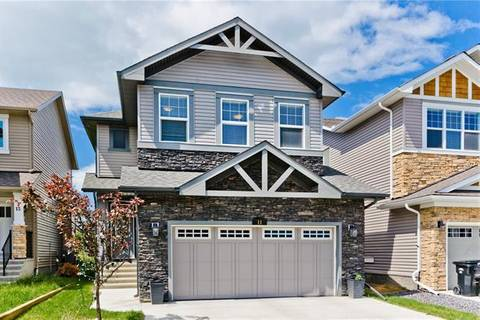 House for sale at 11 Nolancrest Manr Northwest Calgary Alberta - MLS: C4257757