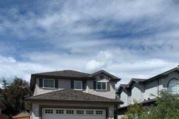 House for sale at 11 Norfolk Cl St. Albert Alberta - MLS: E4214500